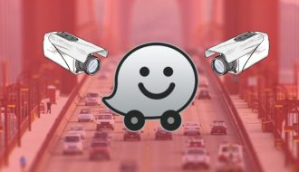 waze-navigation-app-vulnerable-allows-hackers-to-spy-on-users