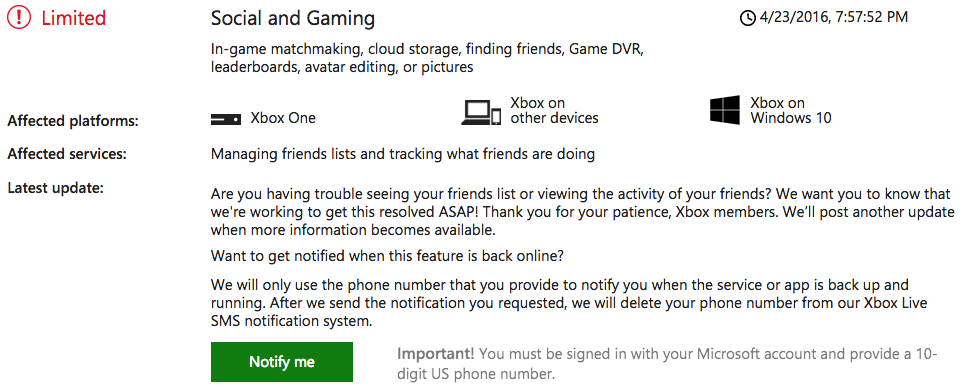 xbox-live-social-gaming-service-goes