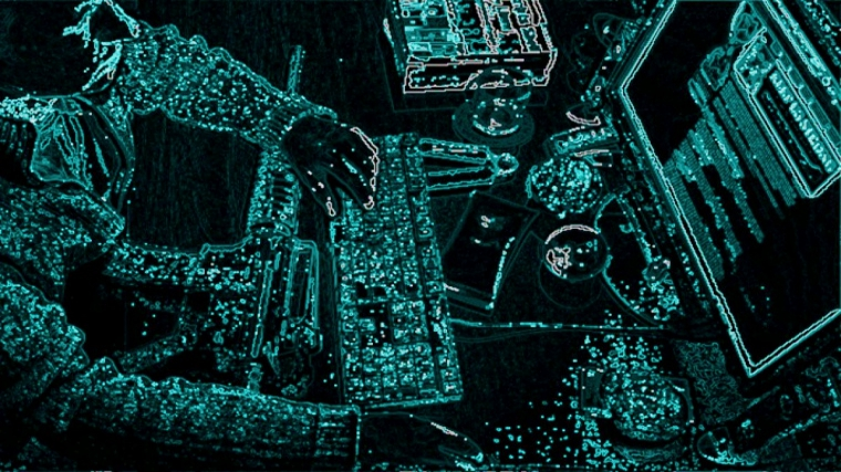 40 million User Data from Adult Social Network Emerges on Dark Net