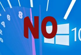 8 Reasons why you shouldn't upgrade your system to Windows 10