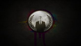 OpAfrica- Anonymous Deface South African University, Huge Data Leaked