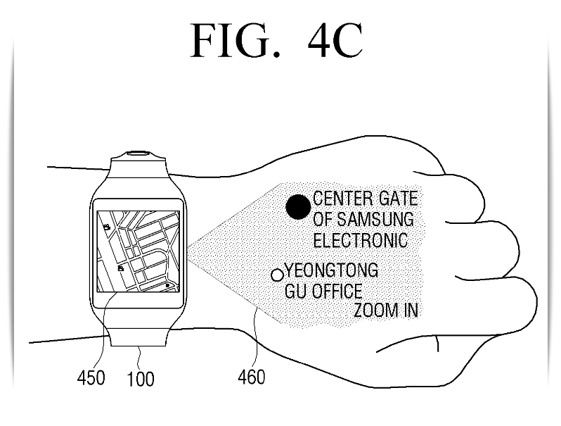 Samsung-virtual-UI-patent-Screen-Shot-2016-05-11-at-6.05.55-PM
