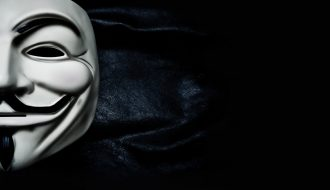 anonymous-launches-opicarus-shuts-bank-greece-website-2