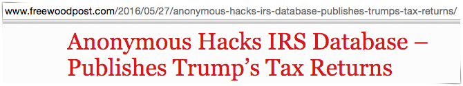 anonymous-not-release-donald-trumps-tax-returns-ss