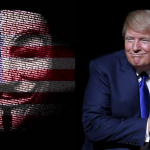 anonymous-not-release-donald-trumps-tax-returns-top