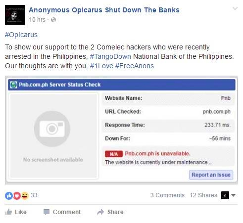 anonymous-shut-down-5-more-banking-sites-for-opicarus