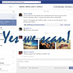 facebook-facking-lawsuit-for-scanning-users-private-messages-for-likes