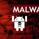 -fake-google-chrome-update-leads-to-android-malware-stealing-personal-data-malware-hacker-hacking-virus-computer-internet