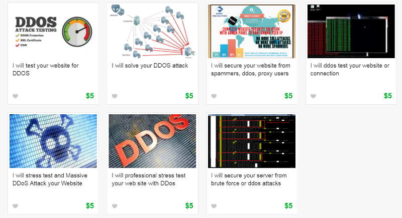 fiverr-removes-attackers-advert-gets-non-stop-ddos-attacks-2