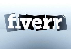 Fiverr Removes Attacker's Adverts, Gets Non-stop DDoS Attacks