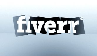 fiverr-removes-attackers-advert-gets-non-stop-ddos-attacks
