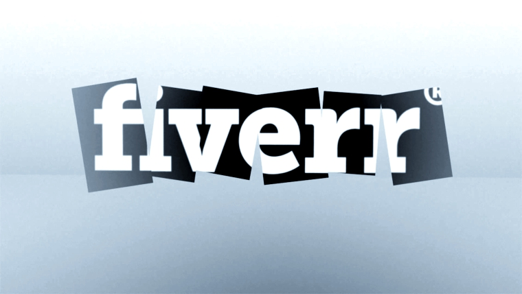 Fiverr Removes Attacker's Adverts, Gets Non-stop DDoS Attacks