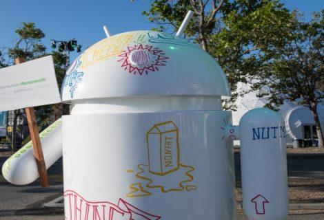 Good Bye Passwords as Google Plans a Different Verification Option