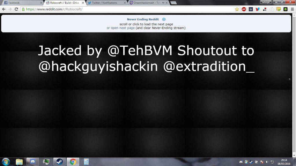 hacker-hijacks-and-defaces-countless-subreddits-just-for-fun-503951-3