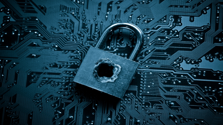 SQL Injection Flaw: Hardcore Fetish Forum Hacked, 100k Users' Data Leaked
