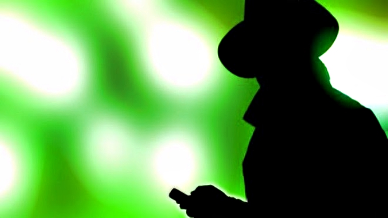 India Blames ISI for Spying on Military Through Gaming and Music Apps