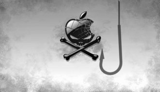 iphone-users-hit-icloud-account-deactivation-phishing-scam