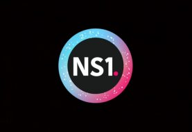 Leading DNS Provider NS1 Targeted with DDoS Attacks