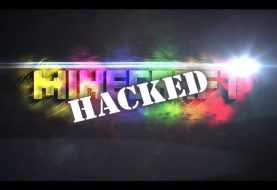 Lifeboat Hacked, Millions of Minecraft Passwords Stolen