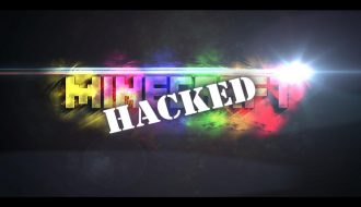 lifeboat-hacked-million-of-minecraft-passwords-stolen