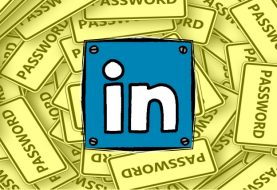 LinkedIn Hack Saga Continues - These Passwords were Mostly Present in the Data