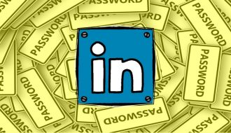 linkedin-hack-saga-continues-these-passwords-were-mostly-present-in-the-data