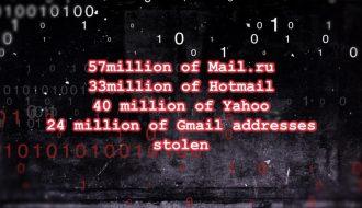 massive-data-breach-hits-russian-users-gmail-yahoo-hotmail