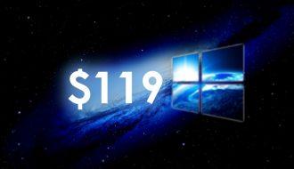 microsoft-windows10-update-cost