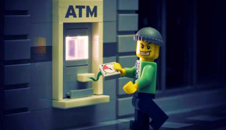 modified-version-skimer-malware-makes-stealing-cash-atms-easy