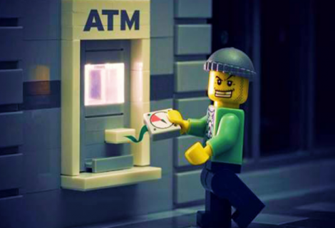Modified version of Skimer malware makes stealing cash from ATMs easy