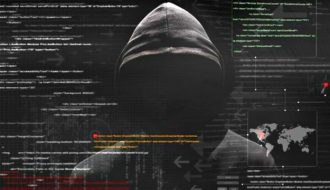 nulled hacking forum hacked