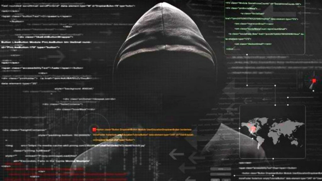 Nulled.IO Hacking Forum Hacked, Trove of Data Stolen