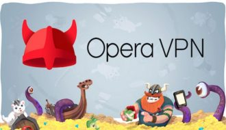 opera-finally-introduces-free-vpn-for-ios-opera-vpn-2