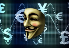 OpIcarus continues as hacktivists shut down 3 more banking websites