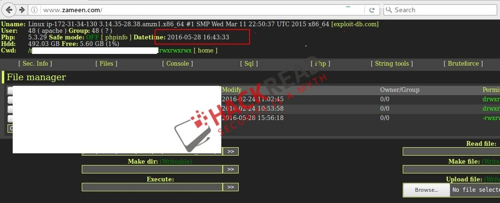 pakistan-real-estate-giant-zameen-com-hacked-entire-database-leaked-3