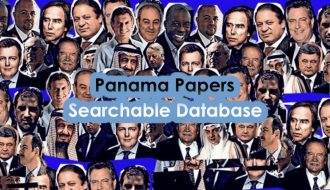 panama-papers-searchable-database