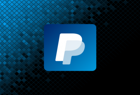 PayPal Users Hit with ''Account Limitation'' Phishing Scam