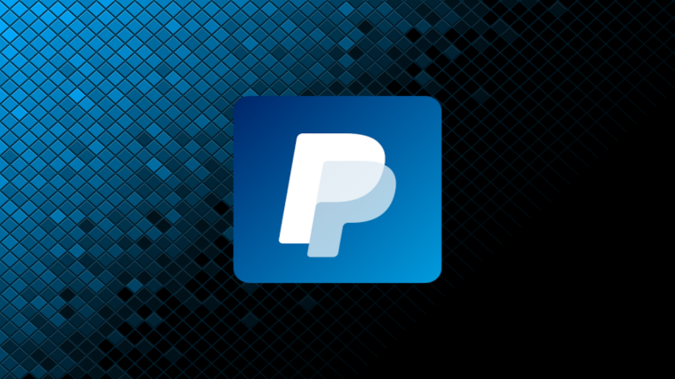 "PayPal Users Hit with ""Account Limitation"" Phishing Scam"