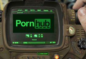 Pornhub Bug Bounty Program: Report critical flaws, earn $25,000