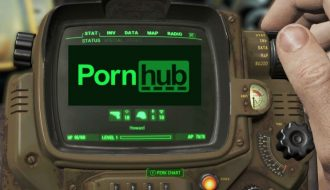 pornhub-bug-bounty-program