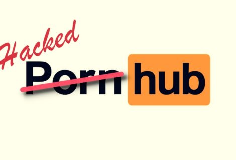 PornHub Gets Hacked Days After Launching Bug Bounty Program