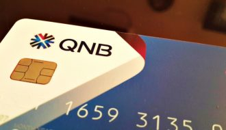 qatar-national-bank-accepts-data-breach