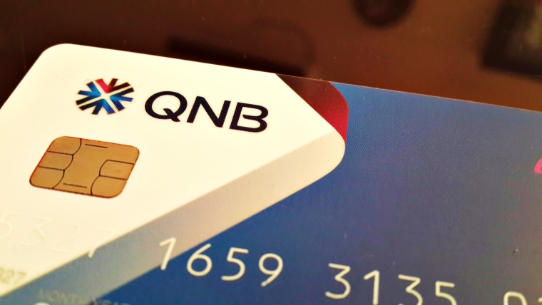 Qatar National Bank Accepts Data Breach while Hackers Release Inside Video