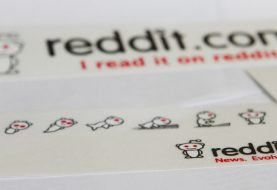 Reddit Hacking Saga Continues As Company Resets 100k Passwords