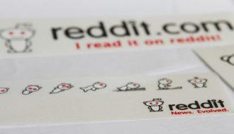 reddit-hacking-saga-continues-as-company-resets-100k-passwords