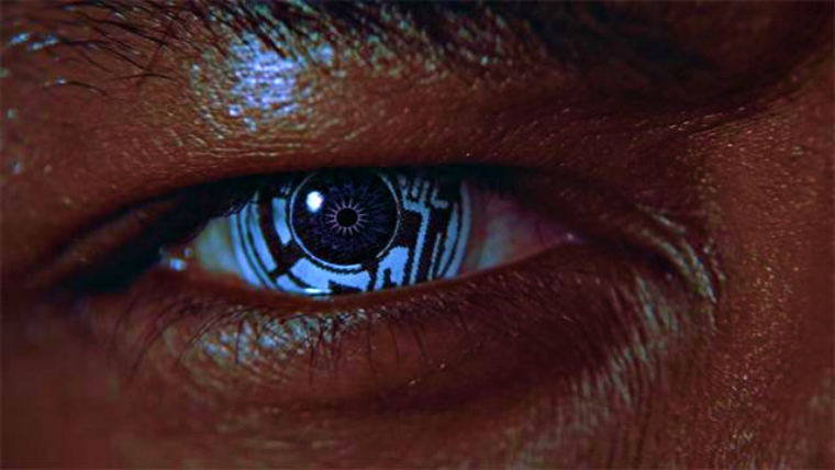 Sony To Produce Contact Lenses That Can Take Photos and Record Videos