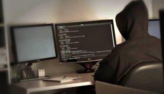 student-hacks-teachers-email-sends-porn-staff-students-parents