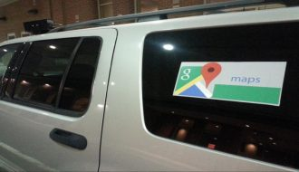 surveillance-car-as-google-street-view-car-in-philadelphia