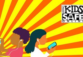 Best Choice for Teens' Cyber Safety – Parental Control App!