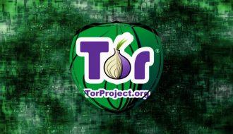 tor-developers-go-hack-fest-brainstorm-next-generation-onion-services-ideas